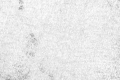 Tekstura czarny i bia?y linie, narysy, scuffs obraz stock