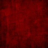 tekstura czerwony rocznik Obrazy Stock