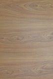 Tekstura drewna wzoru tło Zdjęcia Stock