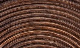 tekstura drewniana Zdjęcie Royalty Free