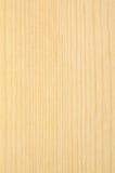 tekstura drewniana Obrazy Stock