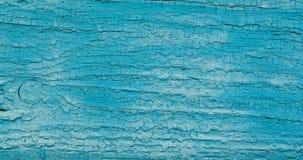 tekstura drewniana Zdjęcie Stock
