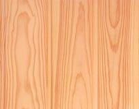 tekstura drewniana zdjęcia stock
