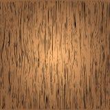 tekstura drewniana Fotografia Stock
