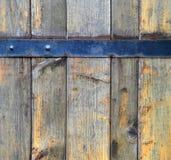 Tekstura 0820 - drewniana baryłka Zdjęcie Stock