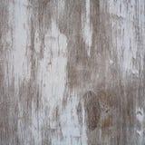Tekstura drewniana historia Zdjęcie Stock