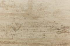 Tekstura drewniana podłoga Obraz Stock