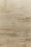 Tekstura drewniana podłoga obraz royalty free