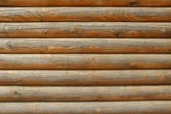 Tekstura drewniana rama. Fotografia Stock