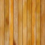 Tekstura drewniane deski. + EPS8 Zdjęcia Stock