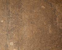 Tekstura drewniany chipboard Fotografia Royalty Free