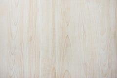 Tekstura drewniany tła zbliżenie Zdjęcie Royalty Free