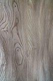 Tekstura drewniany tło Zdjęcie Stock