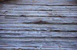 Tekstura drewniany tło Obrazy Stock