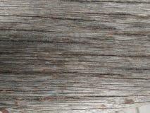 Tekstura drewniany use jako naturalny tło obraz royalty free