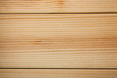 Tekstura drewniany wzór Zdjęcie Royalty Free
