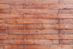 Tekstura drzewo, drewniani produkty od deski. Obrazy Royalty Free