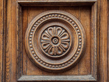 Tekstura drzewo, drewniani produkty od deski. Obraz Stock
