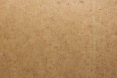 Tekstura dykta Fotografia Stock
