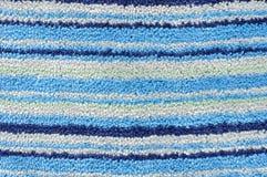 Tekstura dywan zdjęcie royalty free
