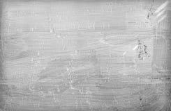 Tekstura farby ściana Obraz Royalty Free