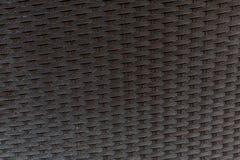 Tekstura galonowy klingeryt fotografia stock