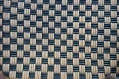Tekstura galonowy klingeryt Zakończenie, tło obraz stock