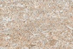 Tekstura granit To jest pospolity typ felzik który słoistą i sklejkową teksturę, zdjęcie royalty free