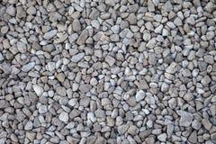 Tekstura granitowi układy scaleni Piękny munduru wzór obraz royalty free