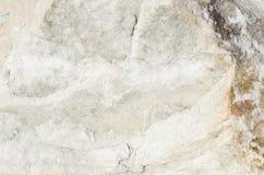Tekstura granitowy blok Obrazy Stock