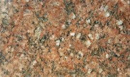 Tekstura granitowy tło zdjęcia royalty free