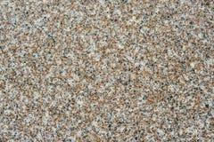 Tekstura granitu kamień dla podłoga i ściany tła Zdjęcia Stock