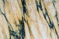 Tekstura granitu kamień Zdjęcie Royalty Free