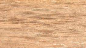 Tekstura grunge drewna tło Zdjęcia Royalty Free