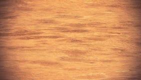 Tekstura grunge drewna tło Obraz Royalty Free