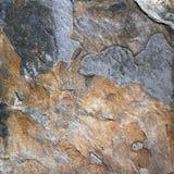 Tekstura kamień zdjęcie royalty free