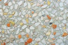 Tekstura kamień, marmurowy tło Fotografia Royalty Free
