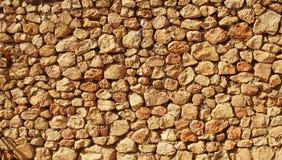 Tekstura kamień. Obrazy Royalty Free