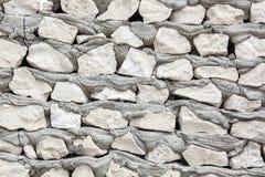 Tekstura kamieniarstwo Zdjęcie Royalty Free
