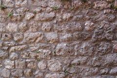 Tekstura kamieniarstwo kamień Obrazy Stock