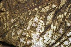 Tekstura kamienie Zdjęcie Stock