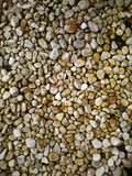 Tekstura kamienie zdjęcie royalty free