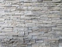Tekstura kamienie Obraz Stock