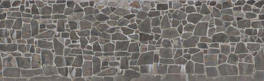 Tekstura kamienna ściana zdjęcie royalty free