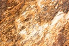 Tekstura kamienna ściana. Zdjęcia Royalty Free