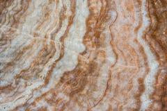 Tekstura kamienna podłoga Fotografia Royalty Free