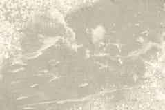 tekstura kamienna tekstura Zdjęcia Royalty Free