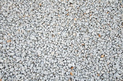 tekstura kamienny biel Obrazy Royalty Free