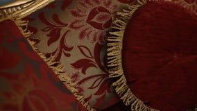 Tekstura kanapa zbiory