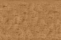 Tekstura kawałek miedziany metalu talerz ośniedziały i stary ilustracja wektor